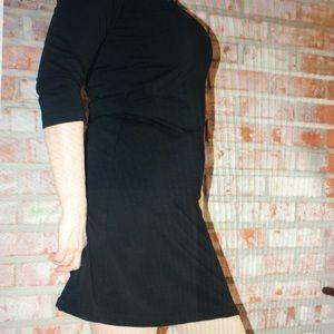 Love, Hanna Dress